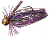 S22-Maddy Shrimp