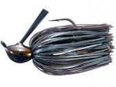 S26-Scappenon Blue Flakes