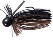 S33-Ebimiso Black