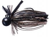 S34-Gorimiso Black