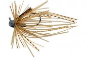 S36-Tiger Shrimp