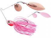 S53-Onepun Pink