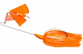 S66-Fire Orange