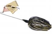 S71-Black FL Gold