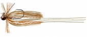 SS12-Tiger Shrimp