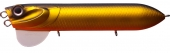 T04-Black Gold Ver. T