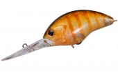 TG03-TG Sunfish