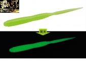 TN519-Tokuno Glow Lime