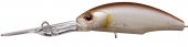 TP23-Ghost Pearl Brown Shad