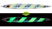 TS10G-Drill Glow