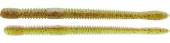 TW107-Green Punpkin / Chart