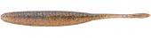TW121-Maddy Shrimp