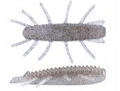 TW136-River Shrimp