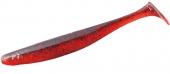 TW144-Bloody Shad