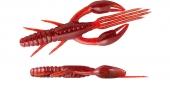 TW149-Red Craw