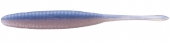 TW163-Natural Pro Blue Ⅲ N.S.