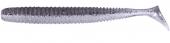 TW173-Natural Bait Fish Lainbow Flake