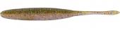 TW177-Natural Sunfish