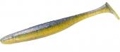TW180-Vitamin Gill
