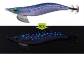 UV0508P-Purple Spec (Purple)
