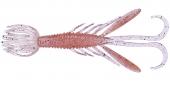 W025-Natural Pink