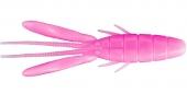 W036-Bubble Gum Pink