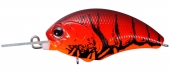 Z08-Red Craw
