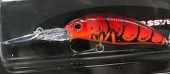 Z08-Red Craw