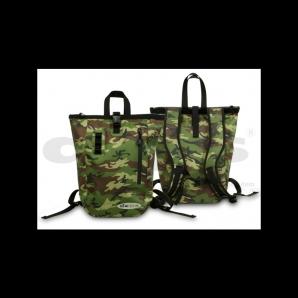 deps D Bag