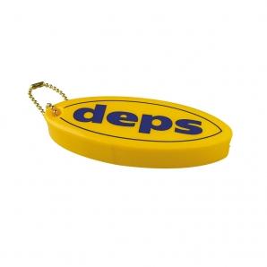 DEPS KEY FLOATER