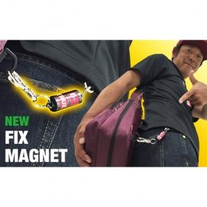 [B-TRUE] FIX MAGNET