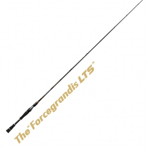 HERACLES HCSC-66M-LTS   FORCEGRANDIS LTS