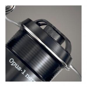 OPUS-1 NERO