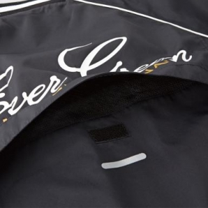 E.G. PULLOVER JACKET TYPE2