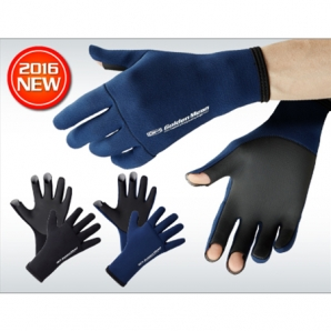 GM GLOVE Ti TYPE II