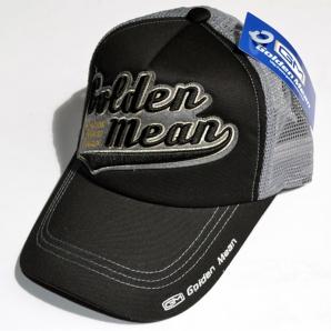 GM Mesh Cap 2017