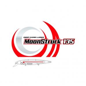 Moonstruck 135 SP