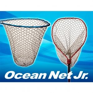 G.M. OCEAN NET Jr.