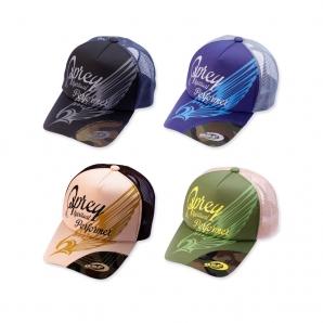 O.S.P. MESH CAP MODEL 6