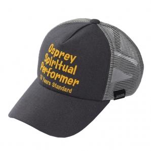 O.S.P. STANDARD CAP MODEL HEMP