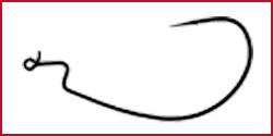 DM-22 Magic Beak (Fine Wire)