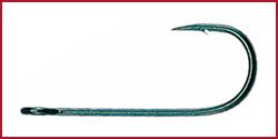 DTH - Trailer Hook
